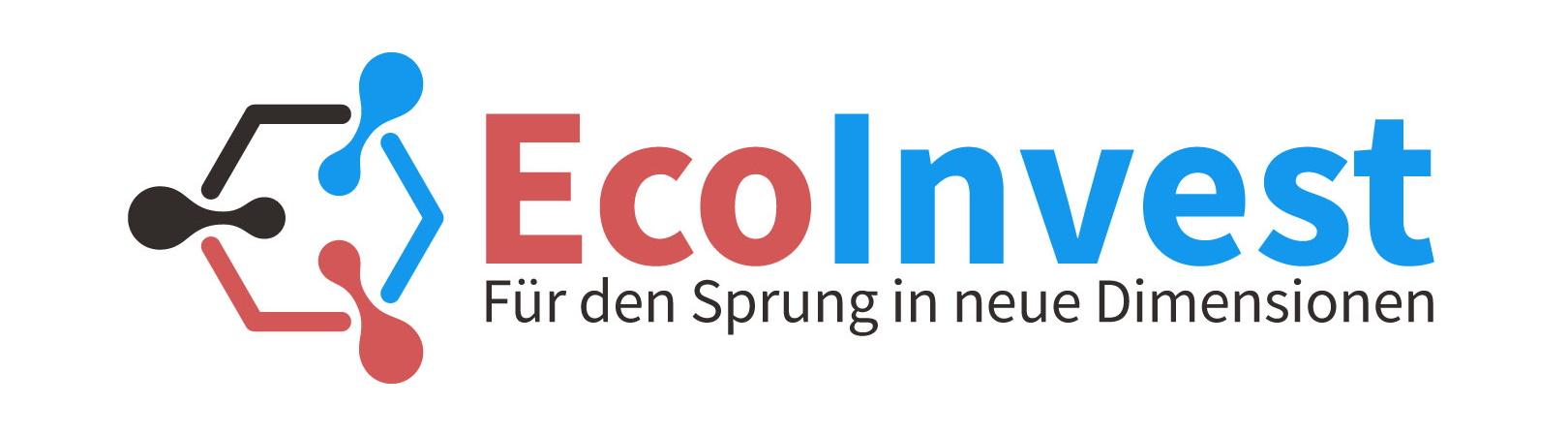 Log EcoInvest