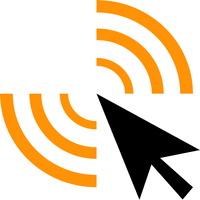 KlickTipp 1 - Logo